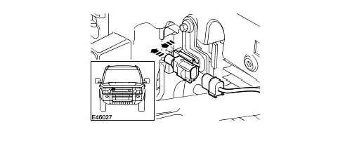 ambient air temp sensor location  diagrams  auto fuse box