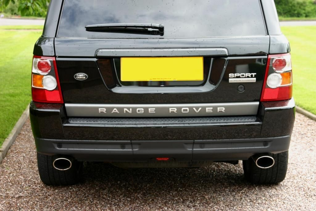 Rrsport Co Uk View Topic What Is Sc Badge