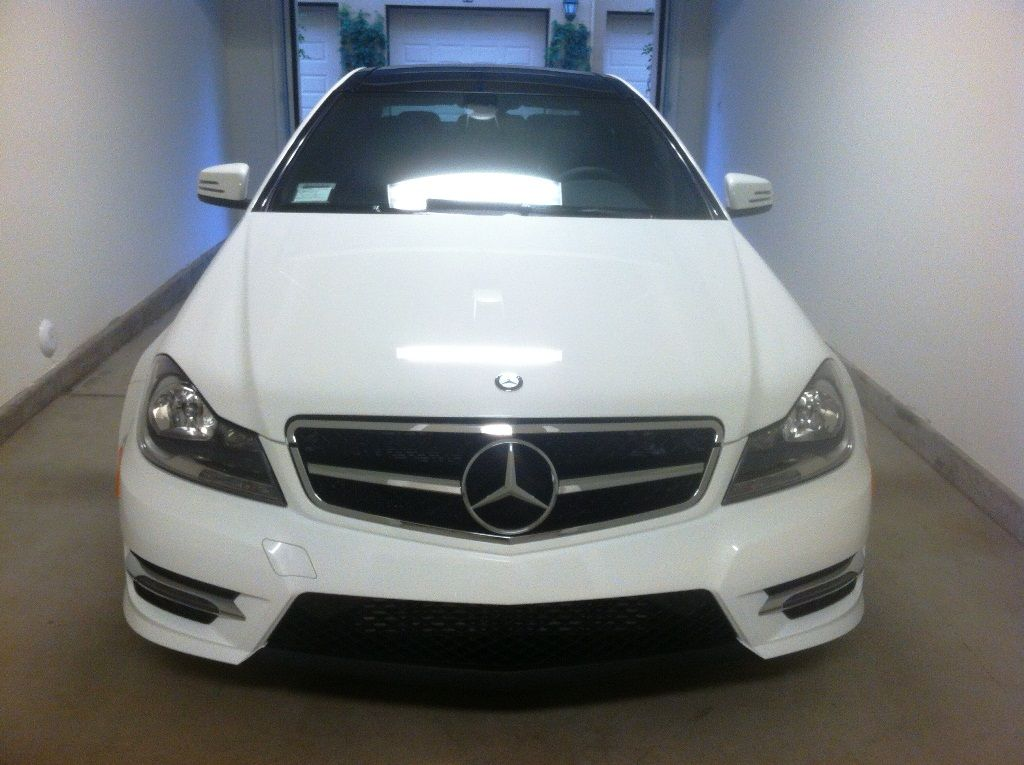 C300 For Sale >> FS Mint OEM C63 AMG Wheels and Tires!!! - MBWorld.org Forums