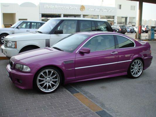 Pin Pink bmw logo i8 prices mini cooper hot cars on Pinterest