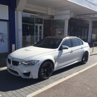 rrsport co uk view topic bmw 335d touring xdrive. Black Bedroom Furniture Sets. Home Design Ideas