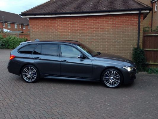 Rrsport Co Uk View Topic It S Here Taken Delivery