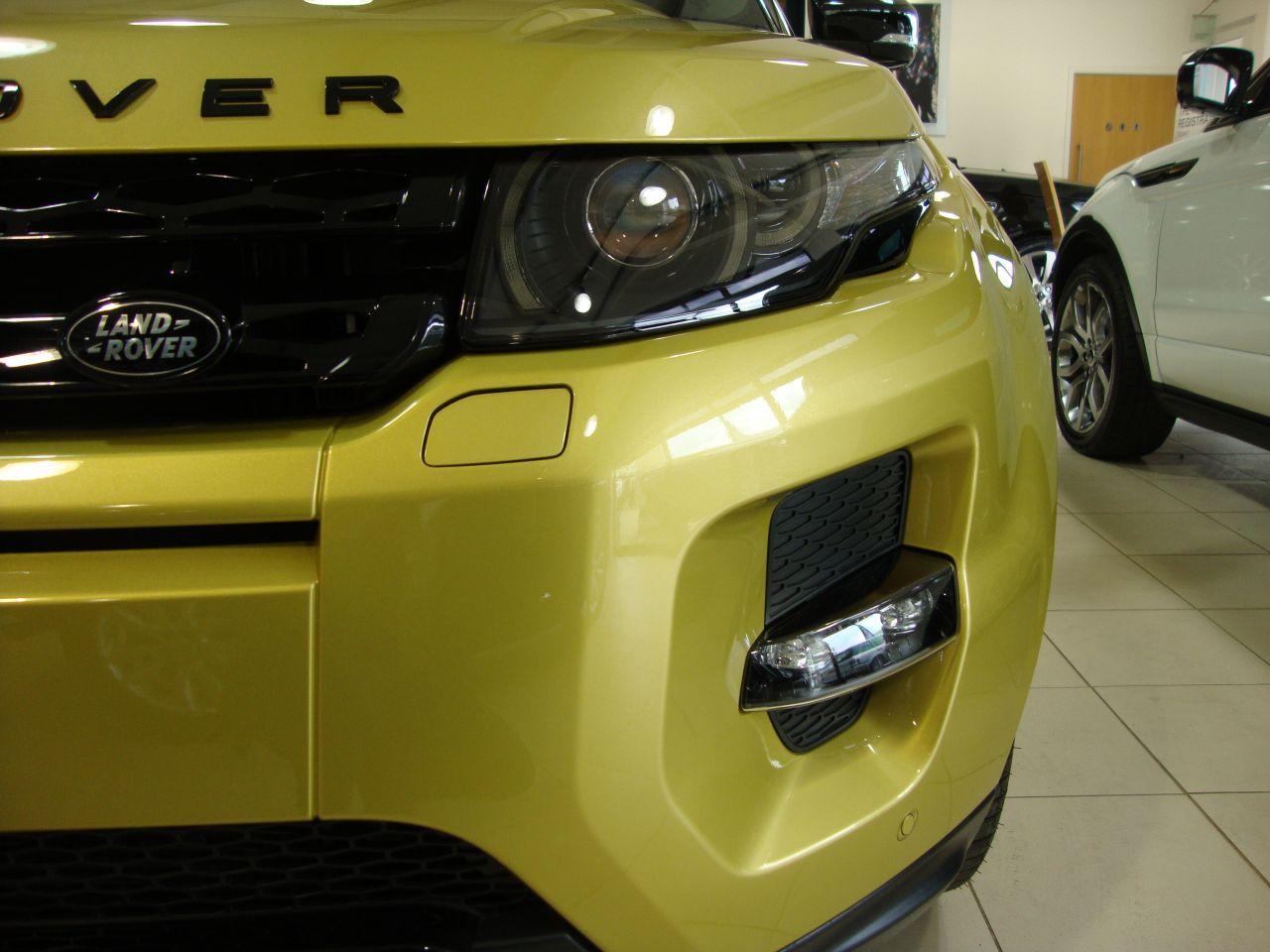 Babyrr Com The Range Rover Evoque Forum Limited