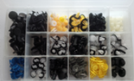 [Image: KIT804%20Trim%20Clip%20Selection%20Box%2...Evoque.png]