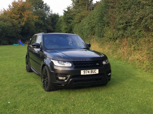 Rrsport Co Uk View Topic Stealth Pack